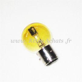 ampoule-12-volts-45w-jaune