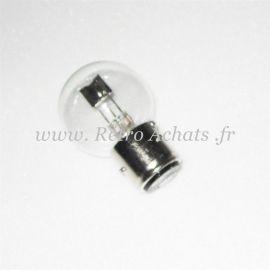 ampoule-12-volts-45w-blanche