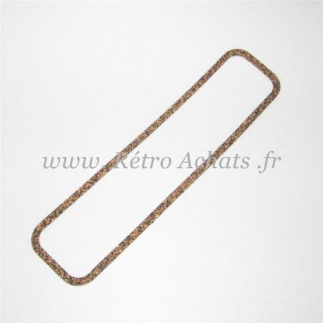 joint-plaque-de-culasse-aronde