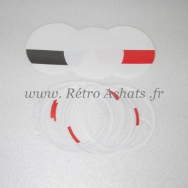 joint-embase-chemise-renault-4