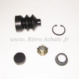 kit-maitre-cylindre-1-pouce