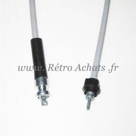 cable-compteur-peugeot-204