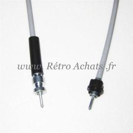 cable-compteur-peugeot-304
