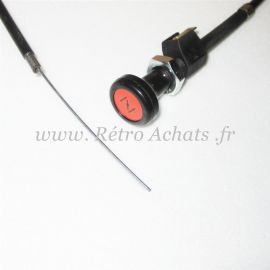 cable-starter-peugeot-404