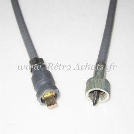 cable-compteur-2cv
