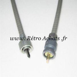 cable-compteur-citroen-2cv