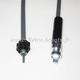 Cable compteur 404