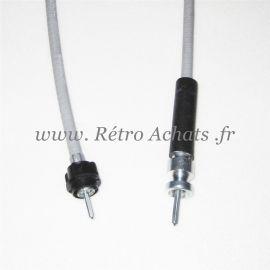 cable-compteur-peugeot-404-3