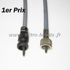 cable-compteur-1er-prix-4l