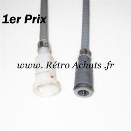 cable-compteur-1er-prix-4l-2