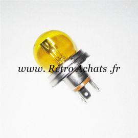 ampoule-12-volts-jaune-ce