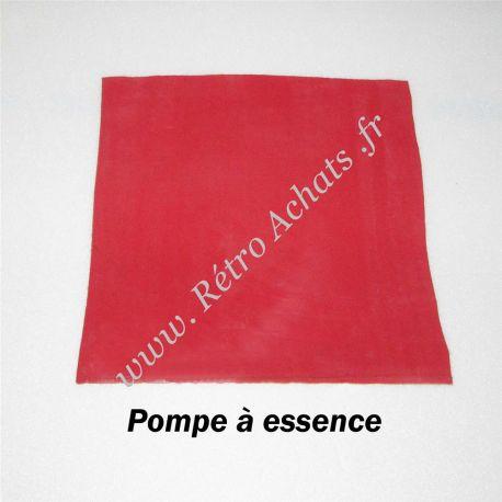 membrane-pompe-a-essence