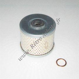 filtre-huile-404-diesel