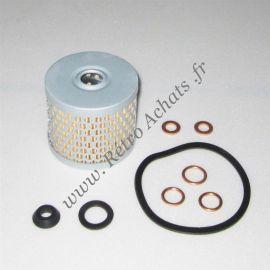 kit-filtre-huile-peugeot-204