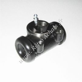 cylindre-de-roue-avant-goellette