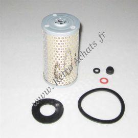 kit-filtre-huile-peugeot-203-404
