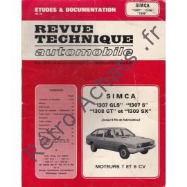 revue-technique-SIMCA