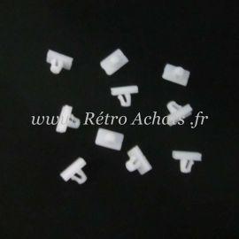 agrafe-baguette-peugeot-204