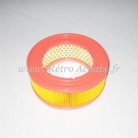 filtre-a-air-renault-4