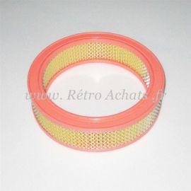 filtre-a-air-4-renault-4l