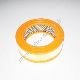filtre-a-air-renault-4l