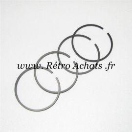 78mm-segments-2-25-4-4