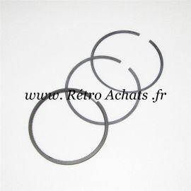 segments-citroen-cx