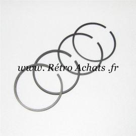 segments-peugeot-504-diesel
