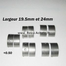 coussinet-vilebrequin-renault-4l