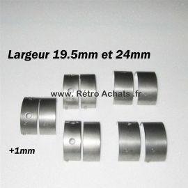 coussinet-vilebrequin-renault-4-1mm