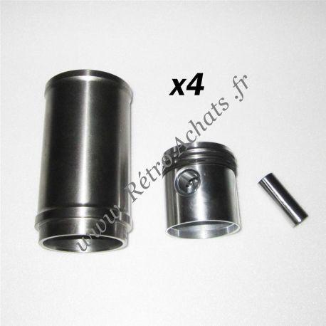 chemises-pistons-renault-4-558mm