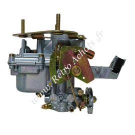 carburateur-zenith