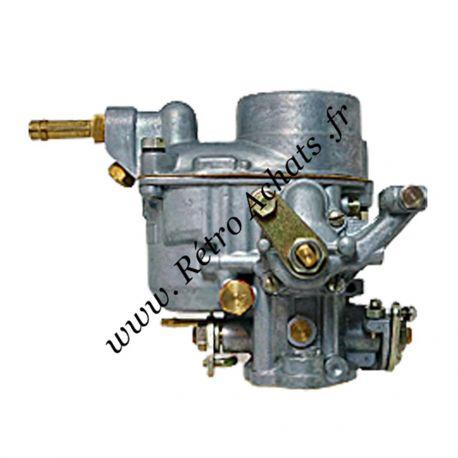 carburateur-solex-32-pbic
