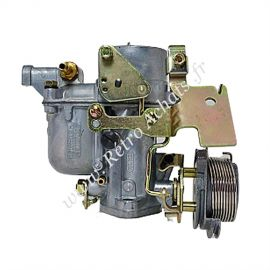 carburateur-solex-34-bicsa