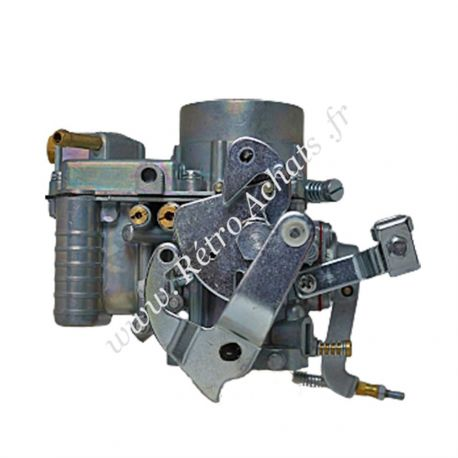 carburateur-solex-34-pics