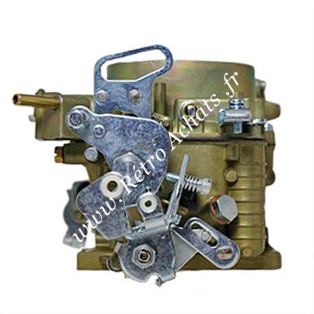 carburateur-solex-double-2cv