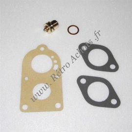 pochette-carburateur-solex-22-iac