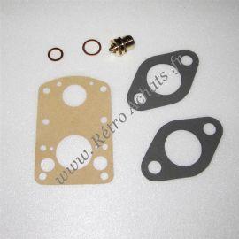 pochette-carburateur-solex-28-ibt