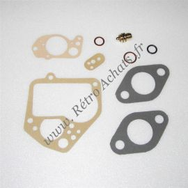 pochette-carburateur-solex-28-idt