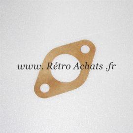 joint-base-carburateur-solex-28