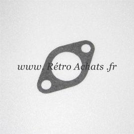 joint-base-carburateur-epais-solex-28