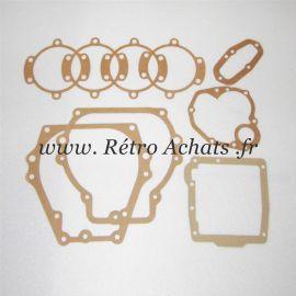 joints-boite-de-vitesse-renault-4cv