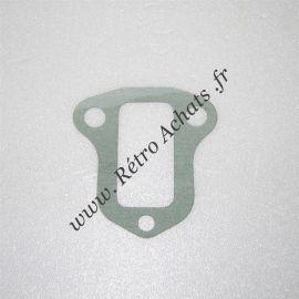joint-plaque-pompe-a-essence-4cv