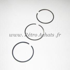segments-citroen-hy-diesel