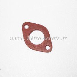 cale-carburateur-solex-22