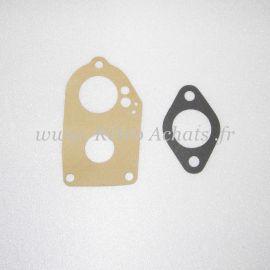 joints-carburateur-solex-22-icbt