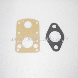joints-carburateur-solex-28-ibt
