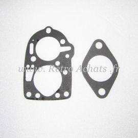 joints-carburateur-solex-32-pbic