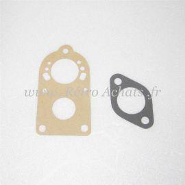 joints-carburateur-solex-22-bic