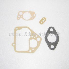 joints-carburateur-solex-28-idt